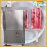 1 пресс-форм, нержавеющая сталь малых напольная подставка Popsicle машины для продажи