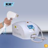 Berufsdioden-Laser-Apparat des salon-Gebrauch-808nm für Haar-Abbau