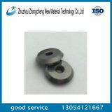 陶磁器切断のための良質の炭化タングステンの陶磁器の刃