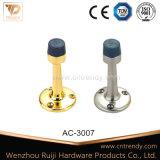 Gute Qualitätssicherheits-Tür-Schutz-Messingtürschließer (AC-3004)