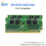 Qualität 8GB DDR4 RAM Preis-Speicher-Großverkauf