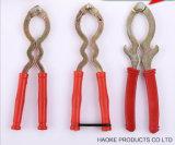 Отверните гайку хомута с возможностью горячей замены продажи ореха взломщик оцинкованной поверхностью хорошие цены стороны кухонные инструменты