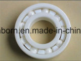High Efficiency Zirconia Ceramic Bearing