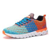 يبيطر حارّ يبيع حذاء رياضة رياضة أحذية لأنّ رجال [هيغقوليتي] [رونّينغ شو]