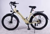 biciclette motorizzate elettriche 26inch