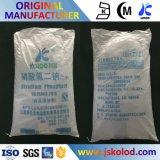 공장 공급 음식 급료 Disodium 인산염 Dihydrate
