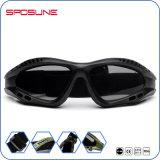 Taktischer ballistischer HD Anblick-taktische Schutzbrillen der Härte-Militärsonnenbrille-Förderung-