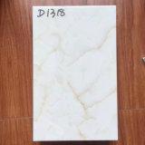 2016 плитка стены ванной комнаты 25X40 декоративной нутряной новой конструкции белая керамическая