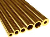 銀製の銅の棒の管、ブーム、版のための宝石類の連続鋳造機械