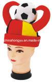 Шлем партии шлема бархата шлема футбола
