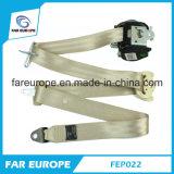 Parte superiore FEP022 che vende la cintura di sicurezza di Pretensioner per Peugeot 307/408