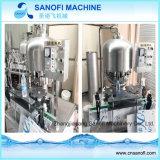 De de Bottelend Apparatuur van het water/Lijn van het Flessenvullen van het Huisdier/het Vullen van het Water Ce van Machines