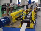Zg 기계 관 생산 라인을 만드는 자동 배기관