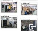 La lega di alluminio di precisione la pressofusione per le parti di illuminazione i pezzi meccanici