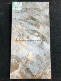 Mattonelle di pietra naturali rustiche delle belle del materiale da costruzione mattonelle della porcellana