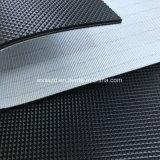 Конвейерная PVC/PU для пояса третбана гуляя