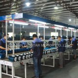 Высокое качество на топливоподкачивающий насос воды для орошения Applicantion Aujet