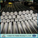 Todos los tipos de eje de acero hidráulico de la buena calidad