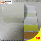 Colore grigio/beige Matt/rivestimento opaco della polvere