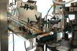 Velocidad automática de la máquina de rellenar del tubo (TFS-300A)