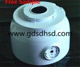 世帯および屋内電気器具のためのPP/PA白いMasterbatch