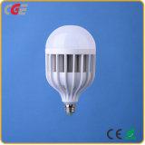Lampes à LED SMD 15W/18W/24W/36W/50W E27/B22 Energy Saving Ampoule LED Ampoules à LED