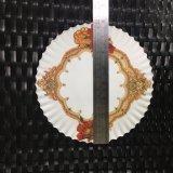 [هيغقوليتي] سليكوون حرارة [نونسليب] - مقاومة طاولة مدافع [بلسمت] لأنّ مطبخ