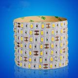 Tira de la alta calidad 5630 LED para la decoración
