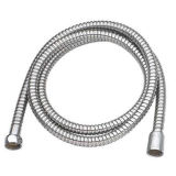 Haute flexibilité douche en acier inoxydable/manchon/tuyau flexible