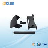 A cadeira plástica da manufatura do chinês parte a melhor modelagem por injeção do Sell