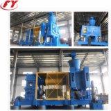 Prix raisonnable, d'ammonium sulfate granulateur machine d'engrais de la Chine granulateur