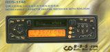 Car Audio - Receptor Digital de chasis desmontable con RDS-EON