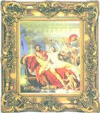 Olieverfschilderij - np-a