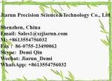 Haustier-Flaschenkapsel-Komprimierung, die Maschine mit Ce/ISO9001/SGS herstellt