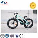 درّاجة باردة كهربائيّة