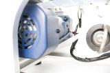 Semi-Автоматическая машина для прикрепления этикеток настольный компьютер слипчивых ярлыков