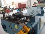 Máquina del doblador del tubo