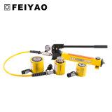 (FY-RCS-101) Niedrige Höhen-Hydrozylinder