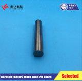 K10/K20/K30/K40 feste Rod für Handwerkzeug-Ausschnitt
