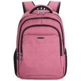 Curso de pouco peso Daypack da escola do saco do portátil da trouxa da faculdade