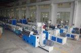 O tubo de PVC máquina de fabricação de máquinas Faygo Europeia