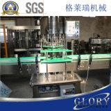 máquina de rellenar 12-12-1 del agua partida 2000bhp