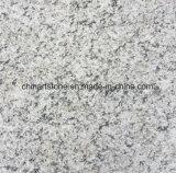 中国の建物の装飾のための新しいG623灰色の花こう岩のタイル