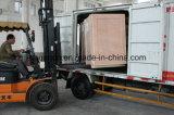 De Chinese Collector van het Stof van de multi-Cycloon van de Fabriek Ceramische voor de Met kolen gestookte Boiler