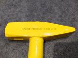 Молоток XL00107-1 мачюиниста