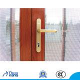Ak145 Series подключен к безопасности на открывание двери