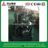 Insiemi ad alta pressione del compressore d'aria di Kaishan 2XKB-15G 435psi 87cfm
