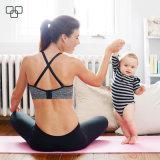 Высокое качество беременных женщин, кормящих грудью Бра Бра отпуска по беременности и бра