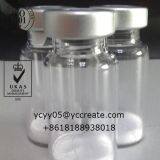 Pureza elevada de pó Polyppetide Acetato Triptorelin CAS 57773-63-4
