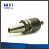 Bt30-Fmb CNCの工作機械のホールダー